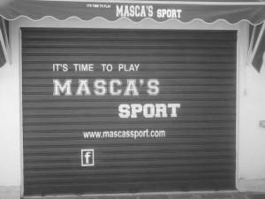 Negozio Masca's Sport_BN