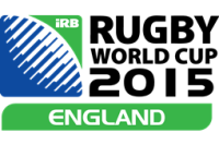 2015_Rugby_World_Cup-England_Logo