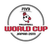 FIVB_WC logo