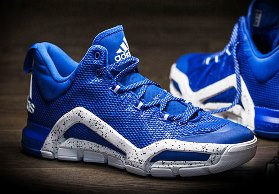 adidas-crazyquick-3-first-look-blue-white